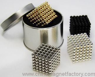 5mm-sphere-neodymium-magnet-toy-cube-01