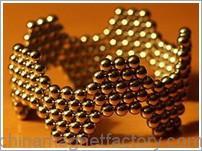 5mm-sphere-neodymium-magnet-toy-cube-02