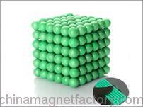 5mm-sphere-neodymium-magnet-toy-cube-03