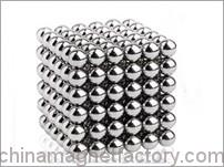 5mm-sphere-neodymium-magnet-toy-cube-04