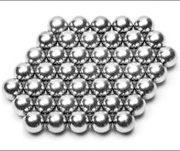 5mm-sphere-neodymium-magnet-toy-cube-05