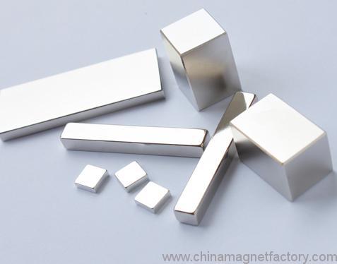block-neodymium-magnet-01
