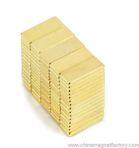 block-neodymium-magnet-02