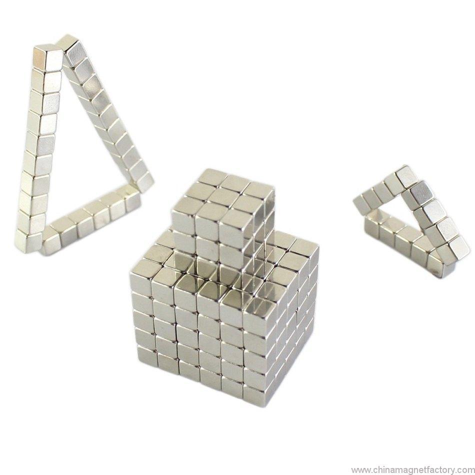 block-neodymium-magnet-03
