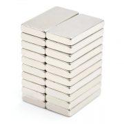 block-neodymium-magnet-04
