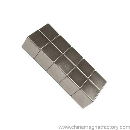 block-neodymium-magnet-05