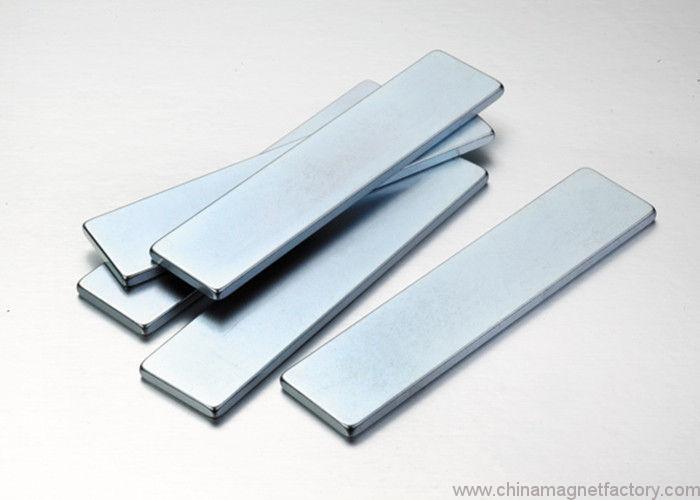 block-neodymium-magnet-06