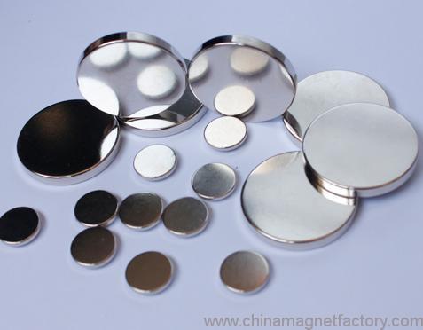 custom-disc-neodymium-magnet-01