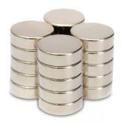 custom-disc-neodymium-magnet-02