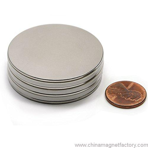 custom-disc-neodymium-magnet-03