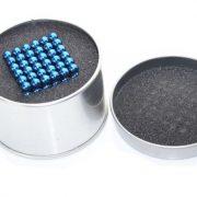 mini-permanent-balls-neodymium-01