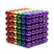mini-permanent-balls-neodymium-02