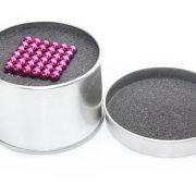 mini-permanent-balls-neodymium-03
