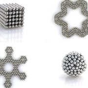 mini-permanent-balls-neodymium-04