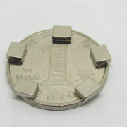 neodymium-block-magnet-5-5-0-5mm-02