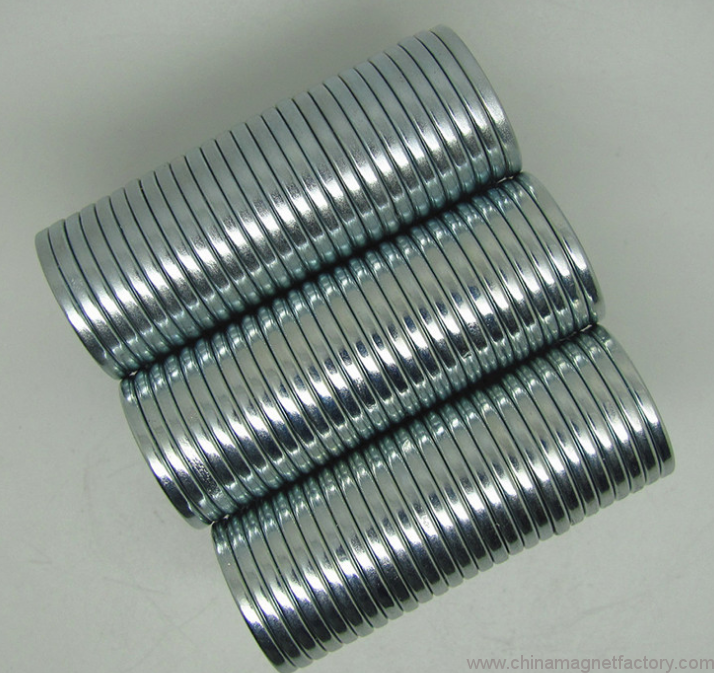 powerful-round-ndfeb-disc-magnets-d20-2mm-01