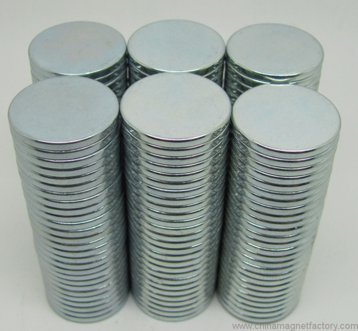 powerful-round-ndfeb-disc-magnets-d20-2mm-03