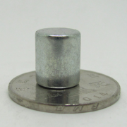 rare-earth-ndfeb-magnets-d10-12mm-01