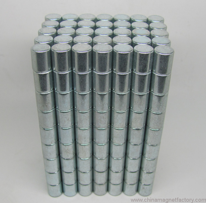 rare-earth-ndfeb-magnets-d10-12mm-02
