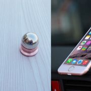 2-in-1-multiple-ring-mobile-phone-holder-with-magnetic-car-mobile-phone-holder-06