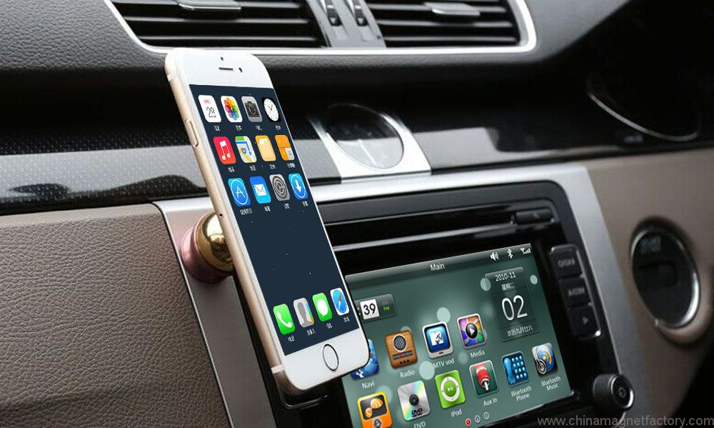 2-in-1-multiple-ring-mobile-phone-holder-with-magnetic-car-mobile-phone-holder-15