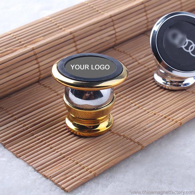 360-degree-rotation-magnetic-car-phone-holder-07