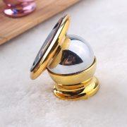360-degree-rotation-magnetic-car-phone-holder-13