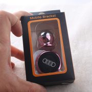 360-degree-rotation-magnetic-car-phone-holder-16