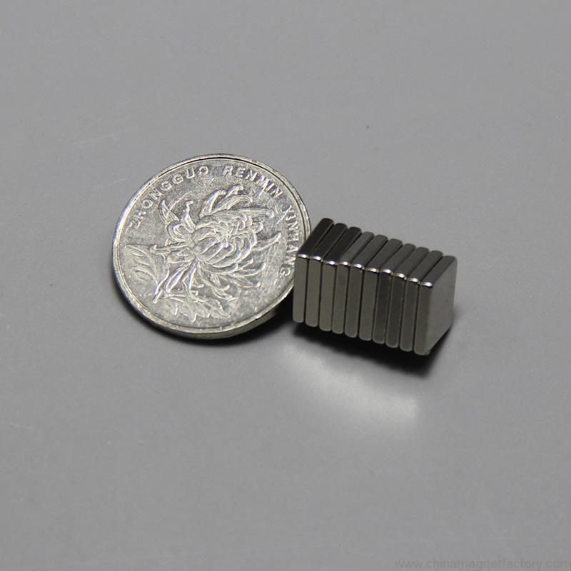 block-sintered-ndfeb-strong-permanent-magnets-f10x10x2mm-04