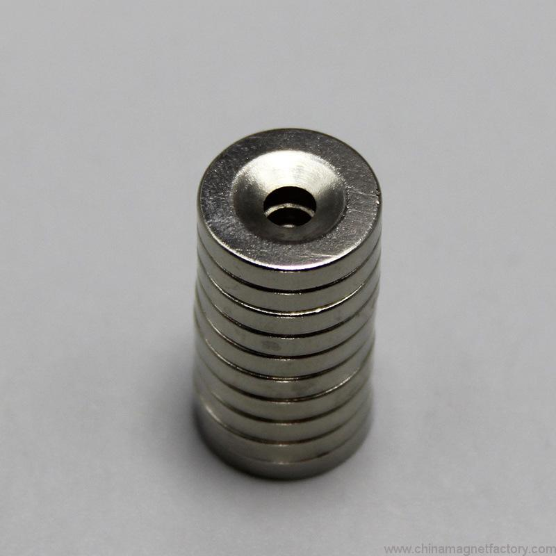 strong-disc-magnet-with-countersunk-hole-d10xd3-5x3mm-01