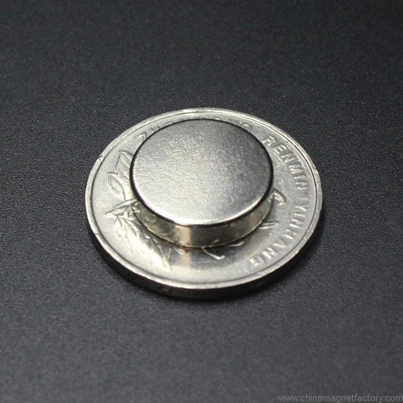 super-strong-permanent-ndfeb-magnets-d16x3mm-04
