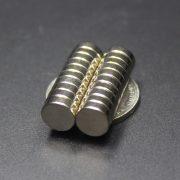 super-strong-permanent-ndfeb-magnets-d9x3mm-04