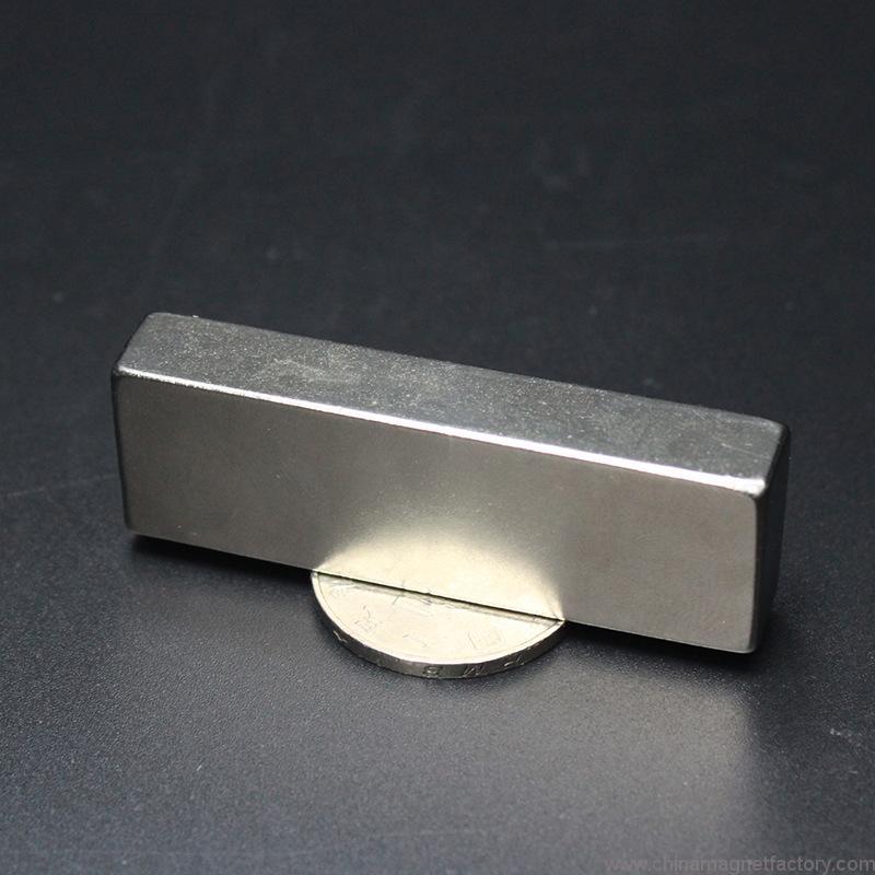 top-grade-block-ndfeb-magnet-f60x20x10mm-04